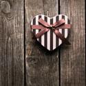 Jangan Takut Diet Terganggu Akibat Coklat di Valentine