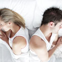 Afrodisiak Peningkat Gairah Sexual