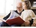 Membaca & Menulis, Bisa Bikin Otak Awet Muda