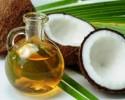 Minyak Kelapa Efektif Menumbuhkan Rambut