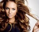 Rambut Sehat Butuh 3 Nutrisi Ini