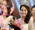 Tips Mempercantik Alis ala Miss Korea