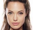 Tips Make-up untuk Wajah Persegi