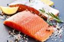 Ingin Berhenti Merokok? Konsumsi Salmon