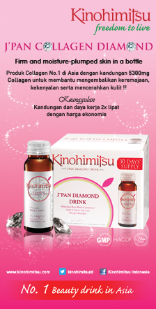 Kino Diamond